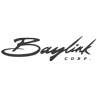 Baylink Realty Logo