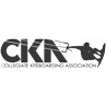 Collegiate Kiteboarding Association Logo