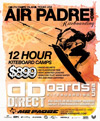 Air Padre Magazine Ad 2