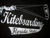 FSU Kiteboard Shirt 2