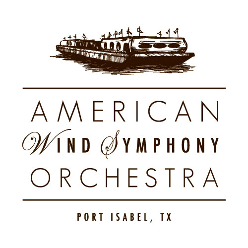 Final American Wind Symphony Logo