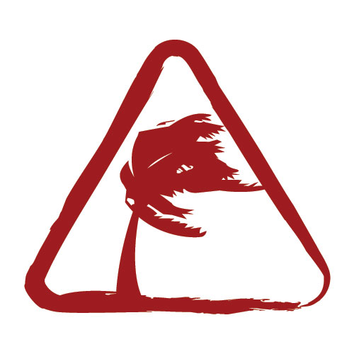 Final FSU Kite Icon