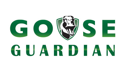 Final Goose Guardian Logo