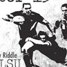 Florida State Rugby Flier Poster