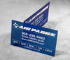 Air Padre Business Cards