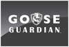 Goose Guardian Full Logo