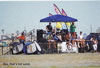2011 SPI Kite Round-Up Picture 1