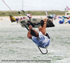 2011 SPI Kite Round-Up Picture 2
