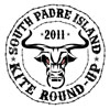 SPI Kite Round-Up Logo